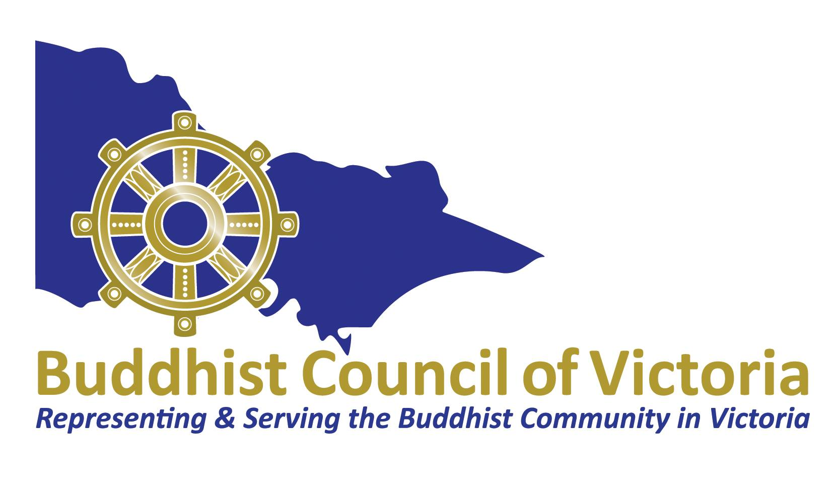 Buddhist Council of Victoria